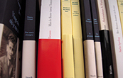 Rentrée littéraire 2012 : crise, guerre & sexe à gogo | Actualité du livre | Scoop.it