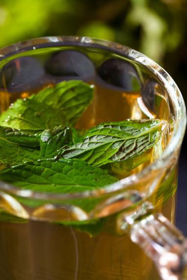 Todo sobre el té verde y su ayuda para perder peso | Diabetes tipo II y como cuidarse | Scoop.it