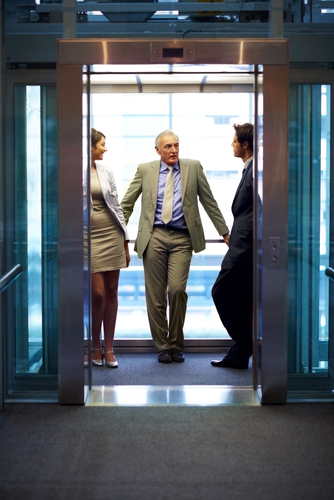 The 7 key components of a perfect elevator pitch | How to set up a Consulting Services Business | Scoop.it