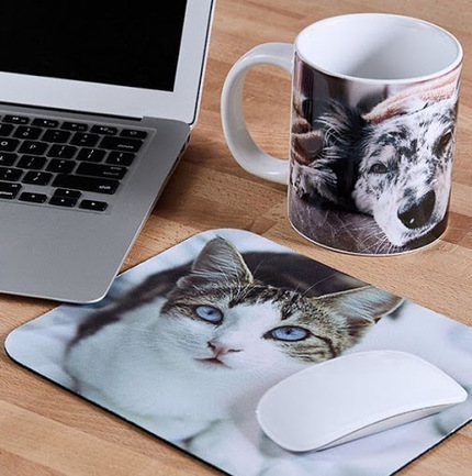 60% Off Photo #Mugs & #Mousepads , 40% Off Everything #Photo, 40% Off Prints ,… | Hot and Latest Deals and Coupons | Scoop.it