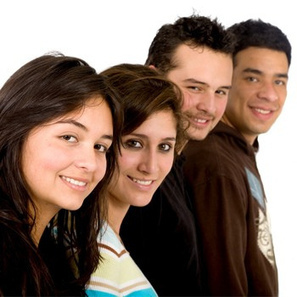 How The Millennials are the New Boomers - Jenn's Trends | It's a boomers world! | Scoop.it