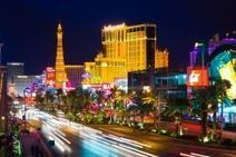 Planning and Budgeting Tips for a Las Vegas Vacation Getawa | marc2wqa | Scoop.it