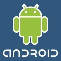 Technology News, Gadget Reviews | Technology Trends | Scoop.it