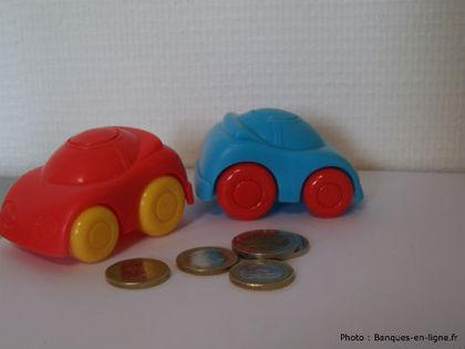 Moins de crédit conso | surendettement et crédit à la consommation | Scoop.it