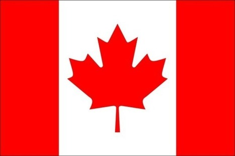 Canada to charge international bands who wish to perform in country | ServBlogger | Scoop.it