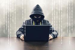 Aon acquiert un spécialiste de la cybersécurité | Renseignements Stratégiques, Investigations & Intelligence Economique | Scoop.it