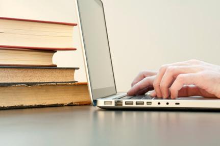 5 sites gratuitos para criar e publicar livros digitais | TecEdu Projeto Vida | Scoop.it