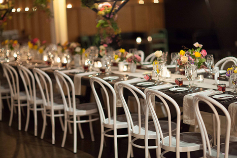 Furniture Decoration along with Bentwood Chair Hire | Event Hire Peninsula | Scoop.it