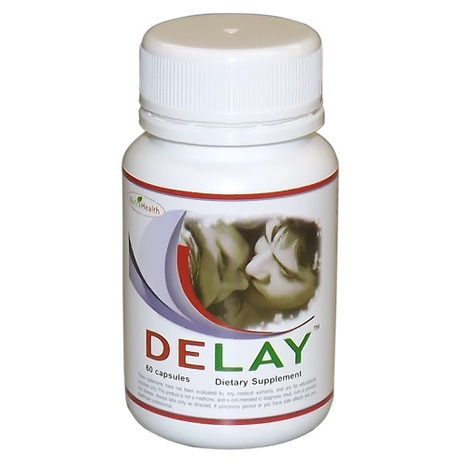 Delay - Herbal Anti Premature Ejaculation Pills | Herbal Sex Pills | how to conceive easy | Scoop.it