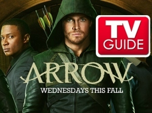 Stephen Amell Trains For 'Arrow' « CW Atlanta | ARROWTV | Scoop.it