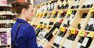 Foires aux vins. En 2013, avantage aux acheteurs futés   Epicure : Vins, gastronomie et belles choses   Scoop.it