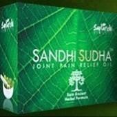 Sandhi Sudha™ | Original Sandhi Sudha Oil | Original SandhiSudha - Joint Pain Relief Herbal Formula | Scoop.it