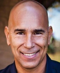 Interview with Business Coach Greg Clowminzer - Stephen Esketzis | Parenting | Scoop.it