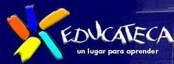 EDUCATECA » Un lugar para aprender | Orientación en Secundaria | Scoop.it