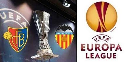 Prediksi Basel vs Valencia 04 April 2014   Prediksi Bola   Scoop.it