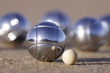 Comprendre les règles d'un sport : la pétanque - Avancé - Compréhension | French all around | Scoop.it