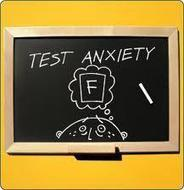Test anxiety: Why it is increasing and 3 ways to curb it   Math Anxiety   Scoop.it