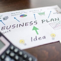 5 Reasons to Write a Business Plan   Innovation, Startups, Accelerators & Incubators   Scoop.it