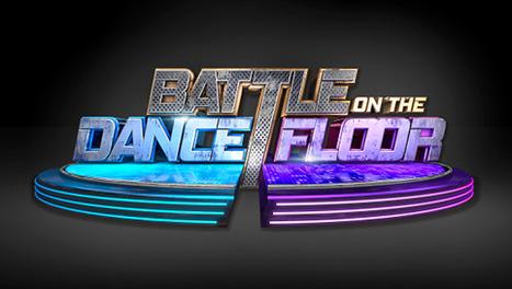 Jawel, weer een nieuwe dansshow: Battle On The Dancefloor | dans in theaters | Scoop.it