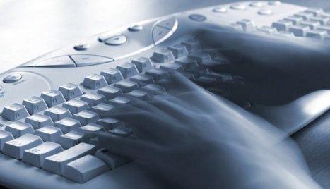 ARTICLE: New breed of ELT professional: content provider | ELT Writer ESL Writer | Scoop.it