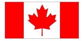 Canadian Heritage - The National Flag of Canada | HCS Social Studies | Scoop.it