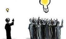 Content Marketing's Secret Sauce [INFOGRAPHIC] | Digital Brand Marketing | Scoop.it