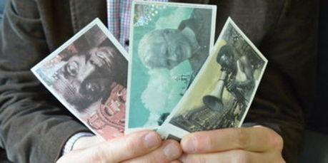 Les monnaies locales répertoriées dans Le Monde | Monnaies En Débat | Scoop.it