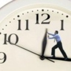 Managing Your Time – A Key To Sales Success | Entrepreneurship and Sales | Scoop.it