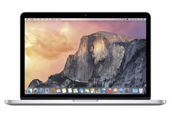 MacBook Air MF841LL/A Review - All Electric Review | Laptop Reviews | Scoop.it