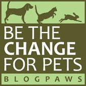 Bunny's Blog: Shelter Appreciation Week: November 4-10 | Pet News | Scoop.it
