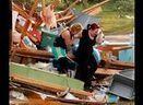 Tornadoes hit Plains, Midwest; 1 dead in Okla.   Breaking Alternative News   Scoop.it