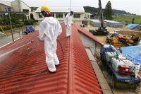 [Eng] Une ville de Fukushima déclare le mois d'août de la décontamination | JapanToday | Japon : séisme, tsunami & conséquences | Scoop.it