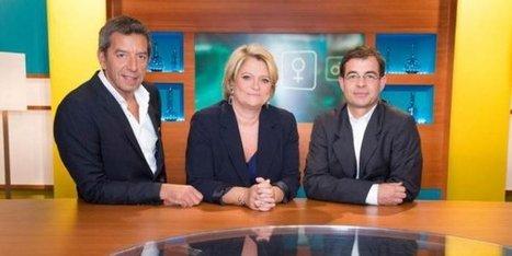 Guillaume Néry, champion du monde français de plongée en apnée, au Coma Science Group ULg/CHU. | Univers(al)ités | Scoop.it