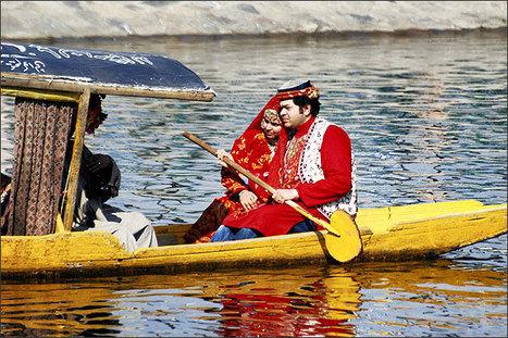 Honeymoon Packages | Kashmir Packages | Scoop.it