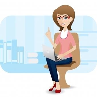 Tu imagen, un gran activo para tu curriculum y tu negocio - Infoautónomos | Recursos Humanos 2.0 | Scoop.it