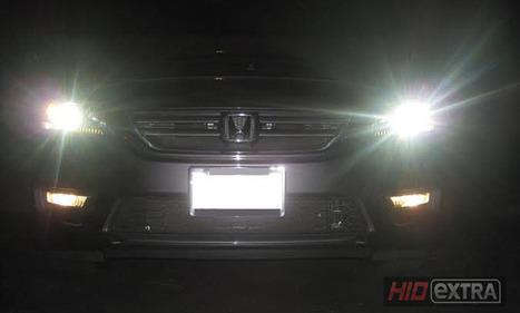 What Car Experts Think of HIDeXtra: The Matt Jones Story   HIDeXtra Blog   General Interests   Scoop.it