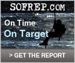 We are diggin' SOFREP.COM.... Explained | SOFREP | Thumpy's 3D House of Airsoft™ @ Scoop.it | Scoop.it