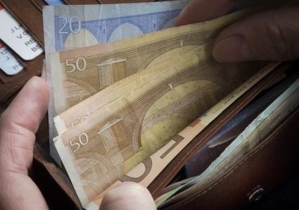 Nederland opnieuw in top EU-welvaart - Telegraaf.nl | verzorgingsstaat | Scoop.it