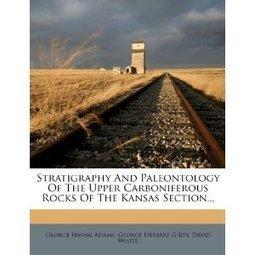 Introducción a la Paleontología y Estratigrafía - Alianza Superior | Introducción a la Paleontología y Estratigrafía | Scoop.it