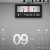 Sleep No More Keeps Your Mac Awake on a Timer | JMO's Design highlights | Scoop.it