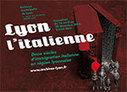 Lyon l'italienne - Archives municipales de Lyon   Médias   Scoop.it