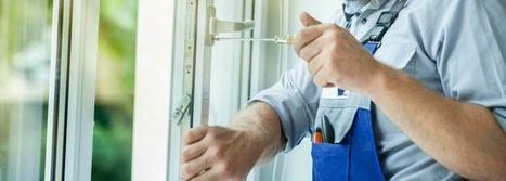 Le marché de la fenêtre va mieux | Conseil construction de maison | Scoop.it