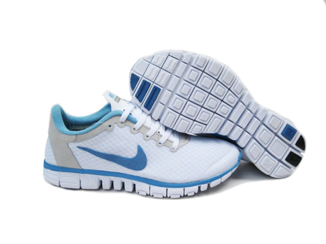 VENDRE PAS CHERS FEMME NIKE FREE 3.0 V2 Running Chaussures | nike free chaussures | Scoop.it