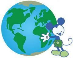 Disney Publishes Targets To Track Citizenship Performance – Press Releases on CSRwire.com | #CSR & Sustainable #Retail Bulletin | Scoop.it