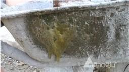 Harç beton ve kireç sökücü   Yag Sokucu   Scoop.it