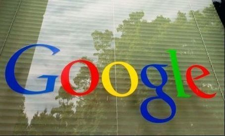 Tamil Nadu court issues notice to Google over 'hot' content - The Times of India | Use of Information Communication Technology for Holistic and sustainable development | Scoop.it