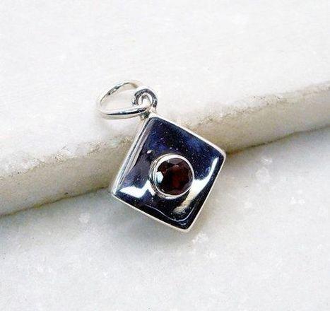Fine 925 Sterling Si | Jewelry | Scoop.it