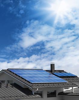 Tewksbury eyes new rules for solar and wind power | Solar Energy, Alternative Energy, Clean Energy | Scoop.it