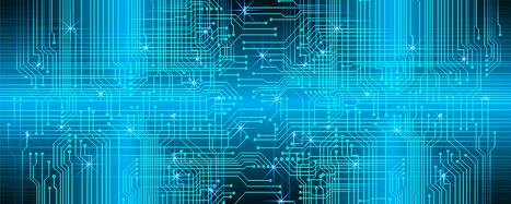 DARPA : l'intelligence artificielle doit savoir justifier ses décisions - Paris Singularity   Post-Sapiens, les êtres technologiques   Scoop.it
