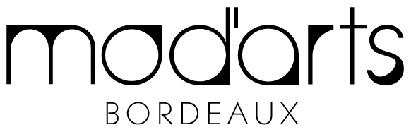Veille, actualités et tendances pour tous les passionnés de mode, d'art et de design